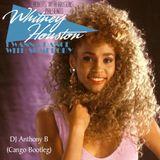 DJ Anthony B - I Wanna Dance With Somebody (Cango Bootleg)
