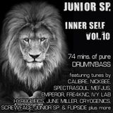 Junior SP. - InnerSelf  Vol.10