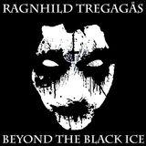Dj Ragnhild Tregagås - BEYOND THE BLACK ICE EP#3