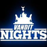 Eddie Bitar B2B Ben Nicky Live @ VANDIT Night ,Beirut 07.28.2014