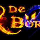 DJ XdeBörG - Lexis BirthdayBOMB (08.11.2014)