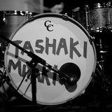 Dreaming With Tashaki Miyaki: A Mixtape (poplie exclusive)