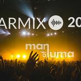 Man of Luma - Yearmix 2017