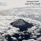 Mixtaped Monk - Light Of The East [Full EP]