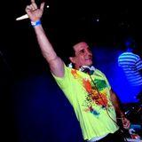 FESTA MIX PRODUCED E MIXED BY DJ Graciano Rebelo