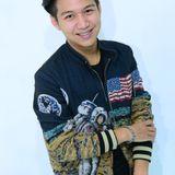 Songkran special EDM set