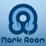 Mark Room - number thirteen (DJ Set October 2012)