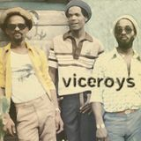 Viceroys - 'Harder and Heavier Than The Best' (A MiDNIGHT RAVER MIX)