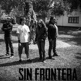 Sin Frontera | Hallarás El Camino