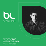 BrightLight Sessions 068 with KevinMa