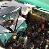 Dj set @ WestEnd club, Goa 2011