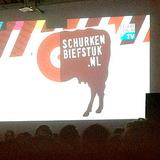 SCHURKENBIEFSTUK MIX 3 NOVEMBER-21.00-22.00 UUR