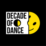 DJ MARK COLLINS - DECADE OF DANCE - DANCE ANTHEMS REMIXED 7 -HOUSE & CLUB CLASSICS REMIXED & REFIXED