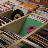 VINYL STORES MUSIC 2016 - ηχοι των δισκαδικων
