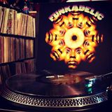 JaCk To ThE FuNk (Jackin' House Sessions 2014)