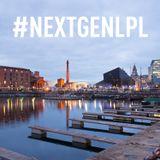 Next Generation: Liverpool #NextGenLPL