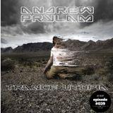 Andrew Prylam - Trance Utopia #039 [21.12.2016]