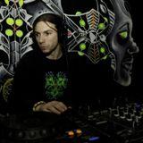 Floydian Sound 2014 - Live @ Vision of Trance #069