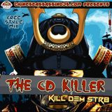 Chinese Assassin Djs – The CD Killer Mix 2013