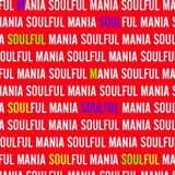 SOULFUL MANIA - SOULFUL HOUSE CLASSICS 4