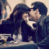 """-Mi niña amaba - /Mix romanticas""""Alex mendoza."""