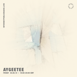 AyGeeTee - 30th August 2019