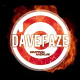 Eruption Radio UK - 5th October 19 - Dave Faze