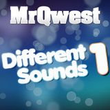 MrQwest - Different Sounds Vol 1