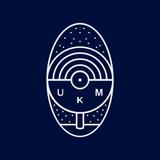 U Know Me Radio #29 | EXCLUSIVE - Klaves | Kaytranada | Schoolboy Q | Mocky | Flume | Lil Silva