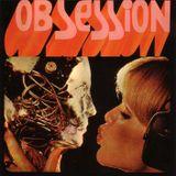 26|04|2015 Obsessionen