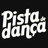 Pista de Dança #62