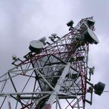 El intendente de #SLorenzo sabe de las antenas clandestinas y no hace nada (Gabriel Filipini)