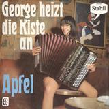 Apfel - Stabil (Ruefetto Freiburg 28.12.2015)