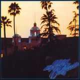 Hotel California/The Eagles