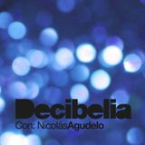 Decibelia con Nicolas Agudelo - Episodio 2