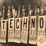 Zephyr Unreleased 2005 Techno mix
