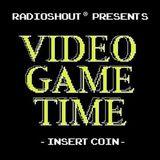 VideoGameTime - Season 3, Ep. 10
