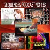 Sequences Podcast no123