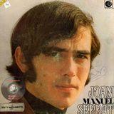 Joan Manuel Serrat - La Paloma [Cara B]