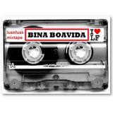 LF Mixtape de Bina Boavida