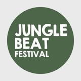 JACK @ Jungle Beat Festival 2016 | Saurach | Affenhaus Stage