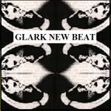 GLARK NEW BEAT
