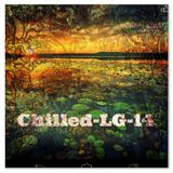 Chilled-LG-14