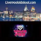 Wigan Pier Vol 12 - Mikey B