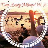 Me and MyBrother - Deep Lounge Mixtape Vol. 4