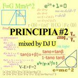 PRINCIPIA#2