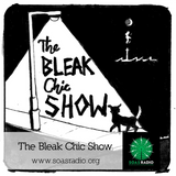 THE BLEAK CHIC SHOW EP14: CARL BLARX LIVE SESSION