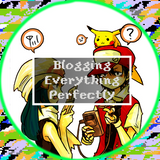 Blogging Everything Perfectly - Lesson 3A