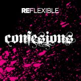 CONFESSIONS 2014-12 PROMO by SNATCHEDZ