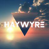 Jake Phelps - Haywyre Mix